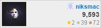 ethereum main site flair
